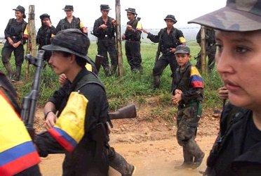 children_in_farc_guerrilla1