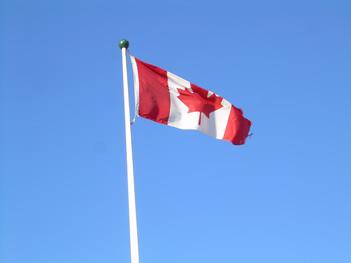 DSCN4456_FLAG