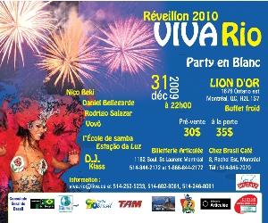 VivaRio_Web_FR