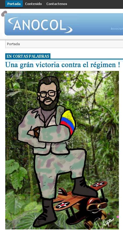 VictoriaAvion