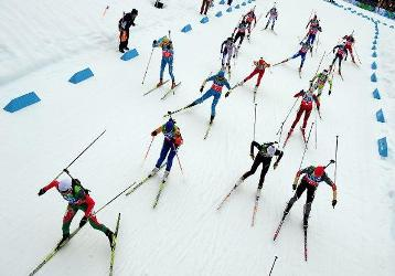 Biathlon_Womens_4x6_km_Relay