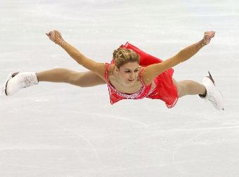 Julia_Sebestyen_of_Hungary_Figure_Skating_