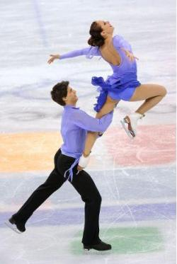 Vanessa_Crone_and_Paul_Poirier_of_Canada_Figure_Skating