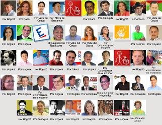 candidatos_camara