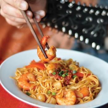 anick2_Spicy_shrimp_wok