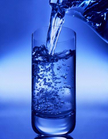 blue-glasswater_1