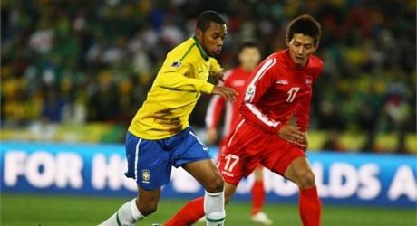 brazil_vs_korea
