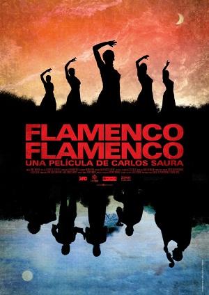 flamenco-flamenco-cartel