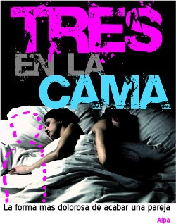 3en_la_cama