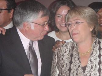 ultima_Bachelet