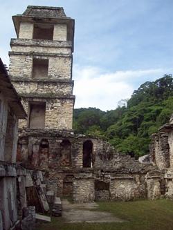 Mayas4
