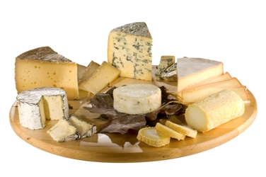fromages1