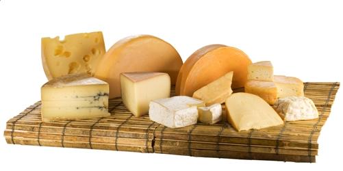 quesos_1