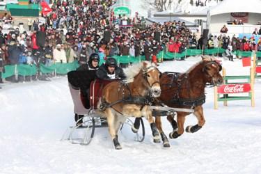 derby1_Carnaval_QC