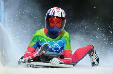 Amy_Williams_of_Great_Britain_and_Northern_Ireland_Skeleton