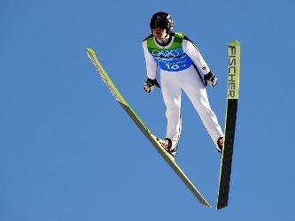 Anders_Jacobsen_Norway_-_Ski_Jumping_Team