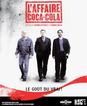 coca_cola_german