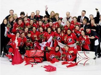 hockey_woman