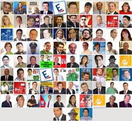 candidatos_senado