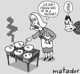 matador4