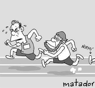 matador_5