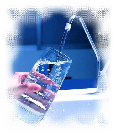 drinking-water2