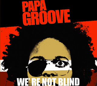 papagroove