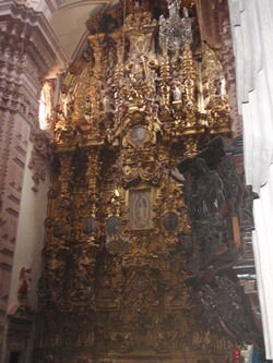 Taxco_iglesia