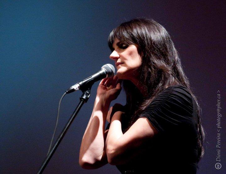 Joan_concert