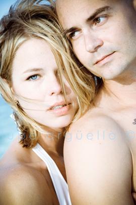 lucila_arguellohotmail.com_1