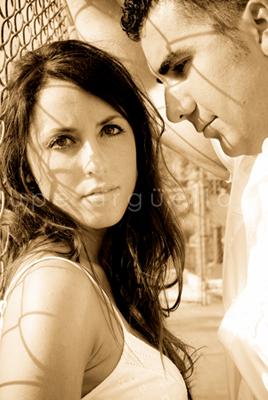 lucila_arguellohotmail.com_2