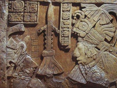 Mayas3