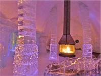 the_ice_bar_hotel_de_glace